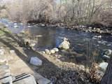35325 Tule River Drive - Photo 6