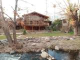 35325 Tule River Drive - Photo 8