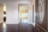 4501 Oriole Avenue - Photo 8