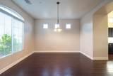 4501 Oriole Avenue - Photo 9