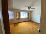 860 Hamlin Way Way - Photo 13