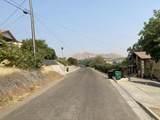 0 Scenic Drive - Photo 2