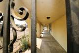 337 Park Boulevard - Photo 3