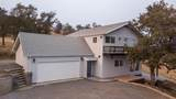 41120 Yokohl Valley Drive - Photo 2