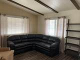 2627 Midvalley Ave  #122 - Photo 4