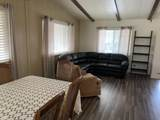 2627 Midvalley Ave  #122 - Photo 5