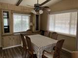 2627 Midvalley Ave  #122 - Photo 8