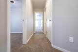 958 Warren St Street - Photo 25