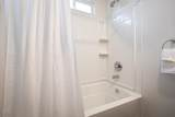 958 Warren St Street - Photo 32