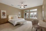 2009 Peppertree Street - Photo 30