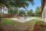 2009 Peppertree Street - Photo 47