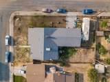 1491 State Street - Photo 2