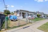 429 Division Street - Photo 1