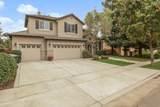 5701 Buena Vista Avenue - Photo 2