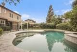 5701 Buena Vista Avenue - Photo 38