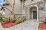 5701 Buena Vista Avenue - Photo 4