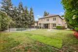 5701 Buena Vista Avenue - Photo 40