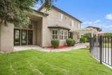 5701 Buena Vista Avenue - Photo 41