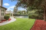5701 Buena Vista Avenue - Photo 45