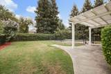 5701 Buena Vista Avenue - Photo 47