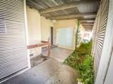 3109 Howard Avenue - Photo 3