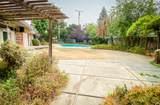 3109 Howard Avenue - Photo 34