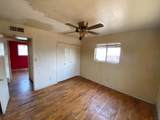 1318 Lowery Street - Photo 10