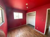 1318 Lowery Street - Photo 12