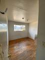 1318 Lowery Street - Photo 13