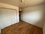 1318 Lowery Street - Photo 14