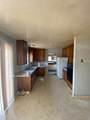 1318 Lowery Street - Photo 16