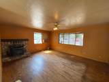 1318 Lowery Street - Photo 19