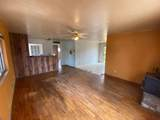 1318 Lowery Street - Photo 20