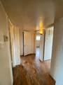 1318 Lowery Street - Photo 22