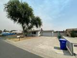 1318 Lowery Street - Photo 26