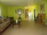 7651 Road 144 - Photo 11