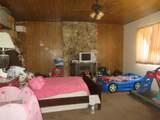 7651 Road 144 - Photo 14