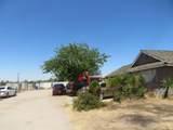7651 Road 144 - Photo 2