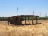 7651 Road 144 - Photo 6