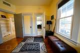 1400 18th Avenue - Photo 10