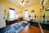 1400 18th Avenue - Photo 11
