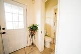 1400 18th Avenue - Photo 12