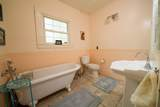 1400 18th Avenue - Photo 14