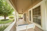 1400 18th Avenue - Photo 4