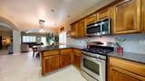 783 Spyglass Street - Photo 10