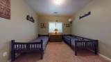 783 Spyglass Street - Photo 11