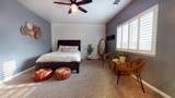 783 Spyglass Street - Photo 13