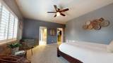 783 Spyglass Street - Photo 15