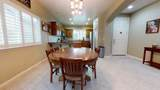 783 Spyglass Street - Photo 4