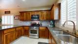 783 Spyglass Street - Photo 6